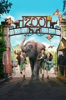 Image Le zoo : Sauvez Buster l'éléphant !