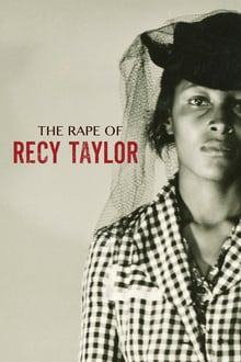 The Rape of Recy Taylor series tv