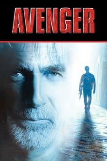 Image Avenger