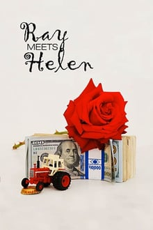 Image Ray Meets Helen