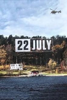 Image Un 22 juillet