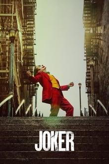image Joker