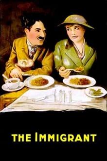 Charlot l