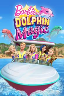Voir Barbie et la Magie des Dauphins (2017) en streaming