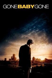 Image Gone Baby Gone