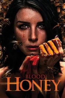 Blood Honey series tv