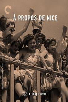 image À propos de Nice
