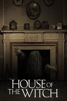 Image House of the Witch