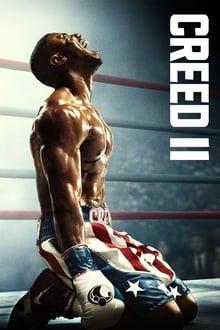 Image Creed II