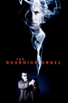 Image Hypnose