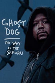 Voir Ghost Dog, la voie du samouraï (1999) en streaming
