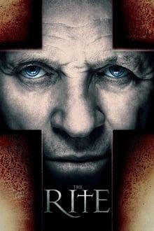 Image Le Rite