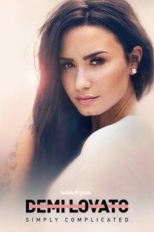 Image Demi Lovato: Simply Complicated