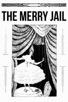 Das fidele Gefängnis (1917)