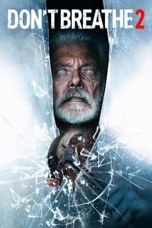 Voir Don't breathe 2 en streaming