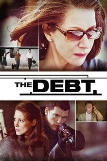 Image L'Affaire Rachel Singer