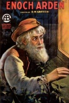Enoch Arden (1911)