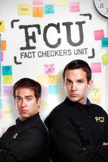 Image FCU: Fact Checkers Unit