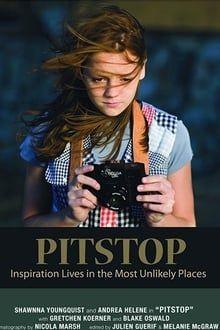 Image Pitstop