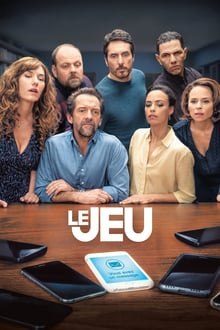 Voir Le Jeu (2018) en streaming