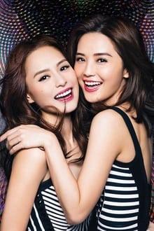 Twins LOL Live series tv