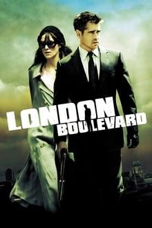 Image London Boulevard