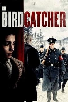 Voir The Bird Catcher en streaming