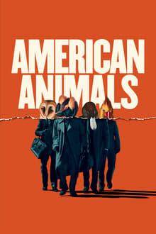 Image American Animals