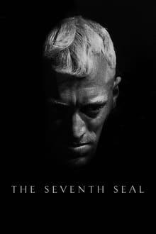 Le Septième Sceau (1957)
