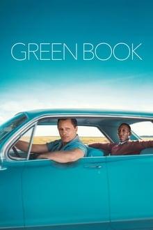 image Green Book : Sur les routes du Sud