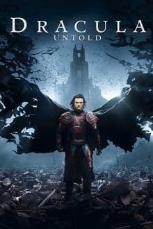 Image Dracula Untold 2014