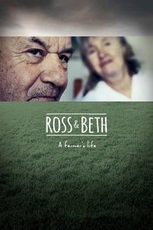 Image Ross & Beth