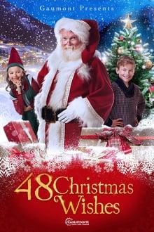 Image Les 48 Voeux de Noël