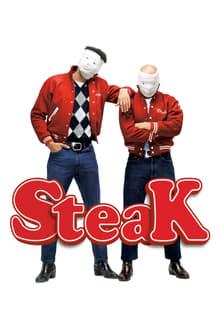Image Steak