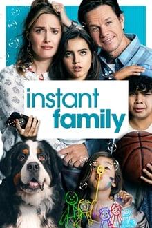 Image Apprentis Parents