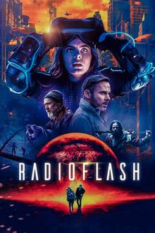 Image Radioflash