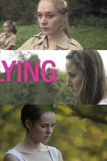 Image Lying