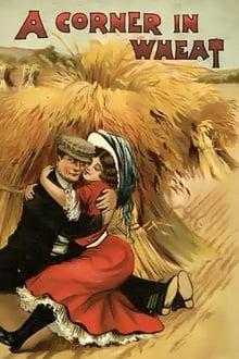 Le Spéculateur en grains (1909)