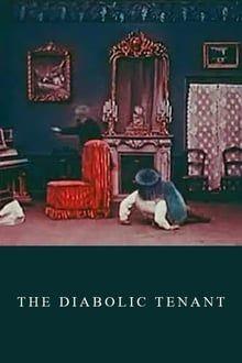 Le Locataire diabolique (1909)