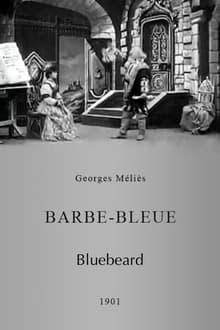 Barbe-bleue (1901)