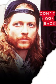 Image Don't Look Back