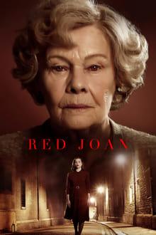 Image Red Joan : Au service secret de Staline
