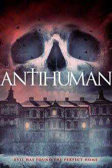 Post Human: An Event series tv