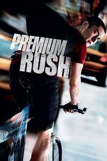 Image Premium Rush