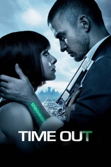 Image Time Out 2011