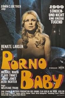 image Porno Baby