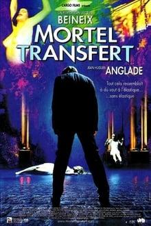 Image Mortel transfert