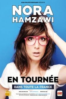 Voir Nora Hamzawi en streaming