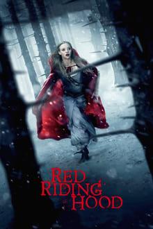 Image Le Chaperon rouge