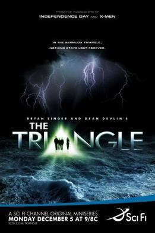 Image Triangle of Sadness